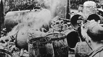 Revenuers shooting barrels.png
