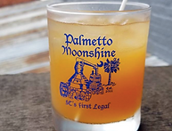 The Palmetto Hurricane.png