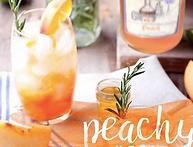 Peachy Keen.png