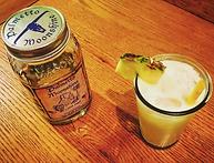 Whiskeywise - Moonshine Pina Colada.png