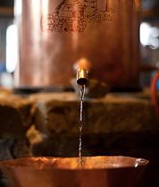 Copper still - Palmetto Moonshine.png