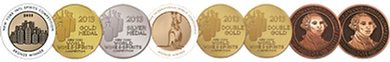 All Moonshine Medals.png