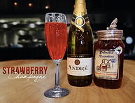 Strawberry Champagne.png