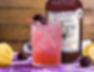 Blackberry Lemonade.png