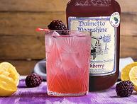 Blackberry Lemonade.png