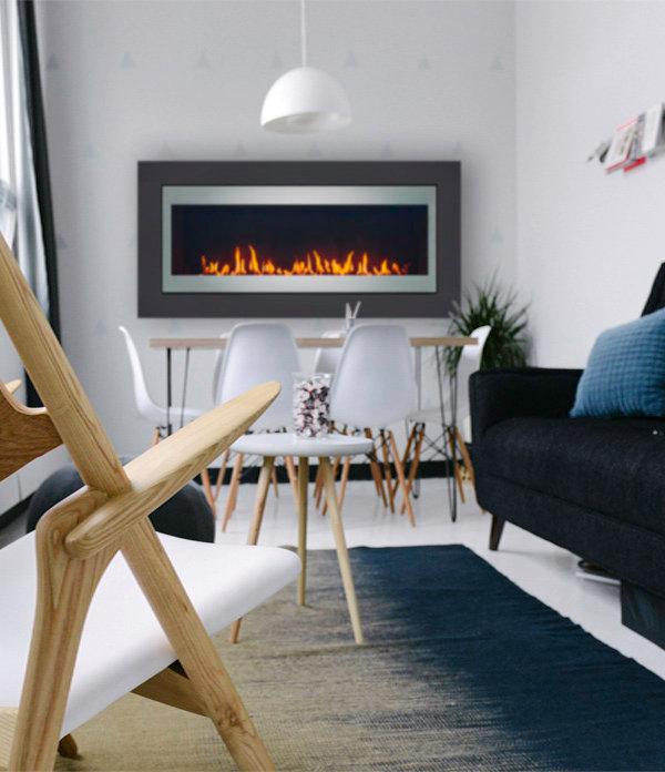 gas-fireplace-brigantia-modern
