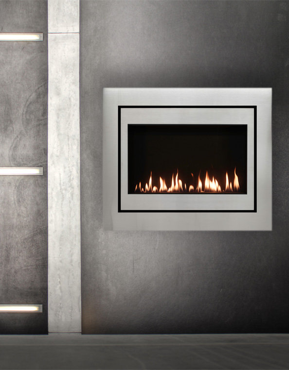 gas-fireplaces-brigantia