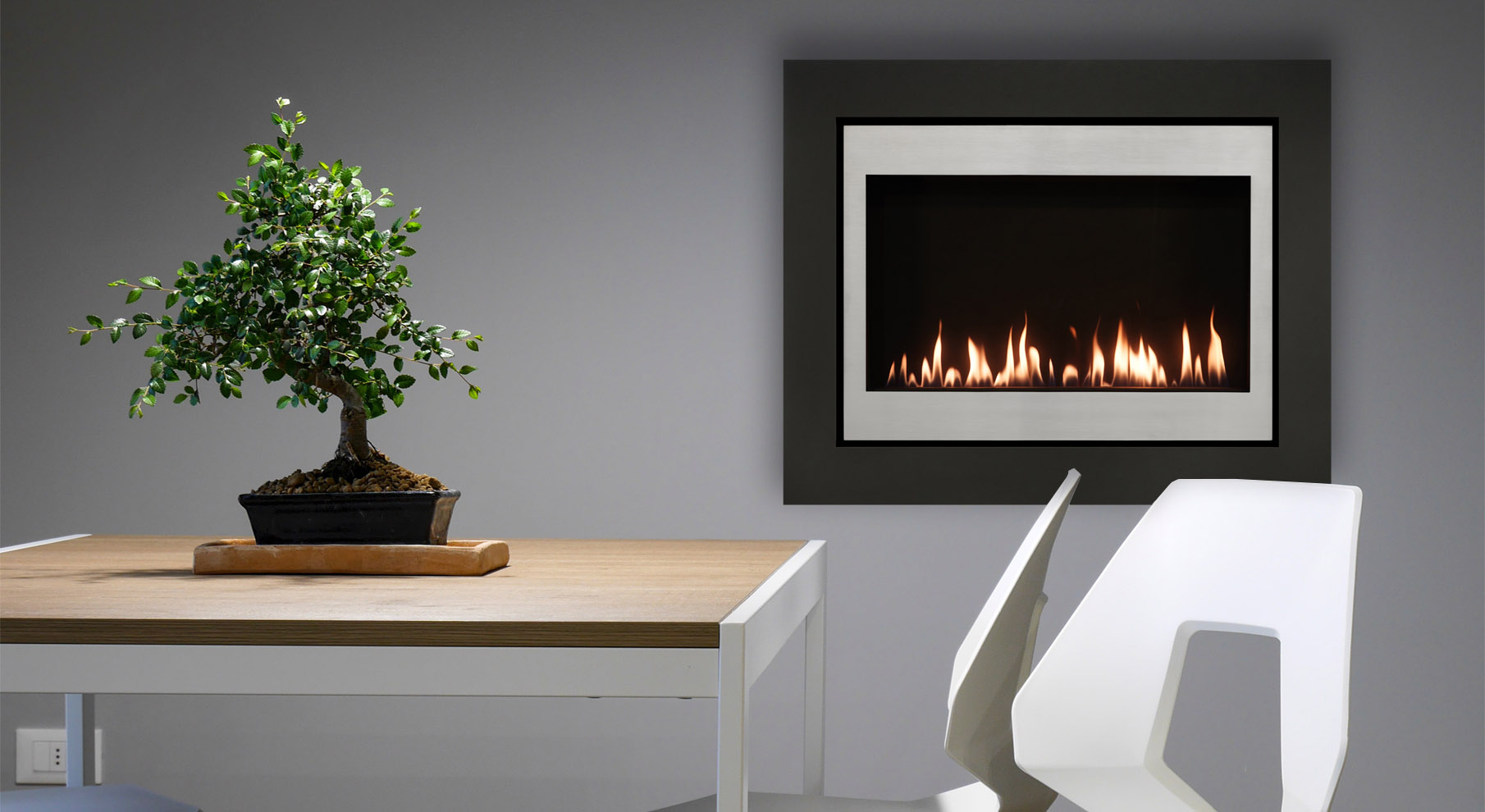 gas-fireplace-brigantia