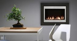 gas-fireplace-brigantia
