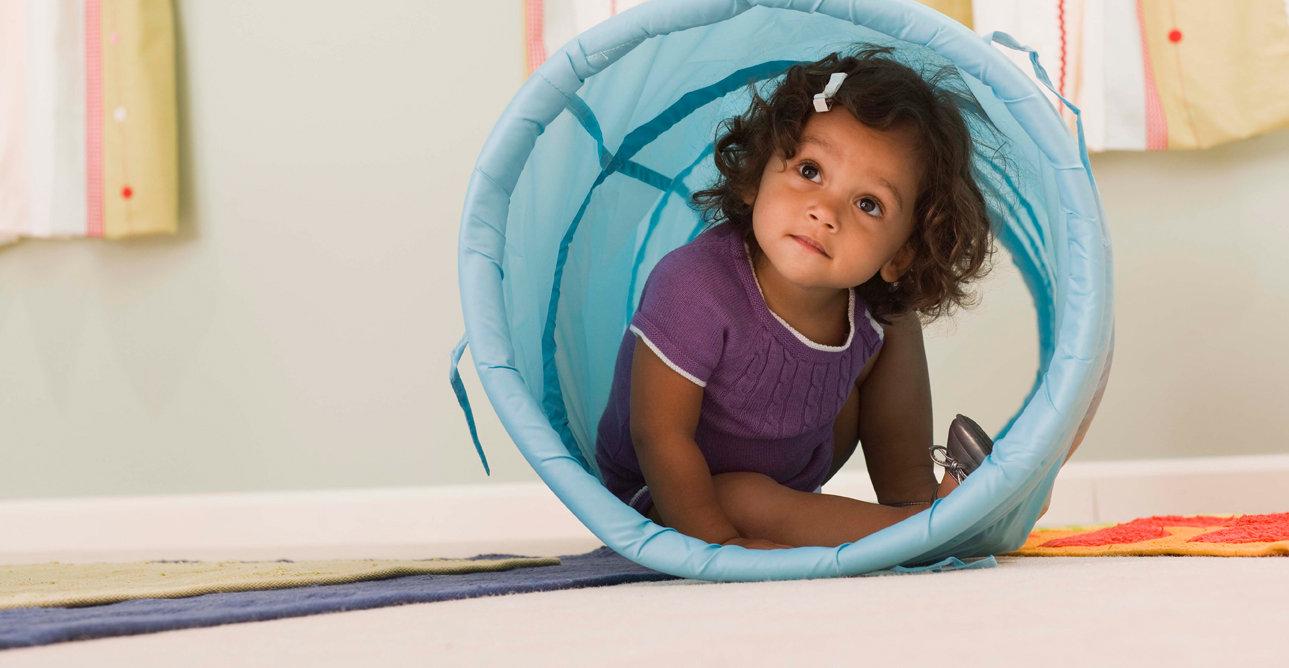 Indoor Places For Toddlers Kids In Walnut Creek Beyond Diablo Kid