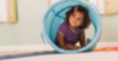 indoor-play-places-kids-toddlers-walnut-creek-east-bay-lamorinda-concord