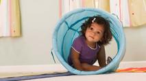 התפתחות פסיכולוגית, חברתית ורגשית של התינוק