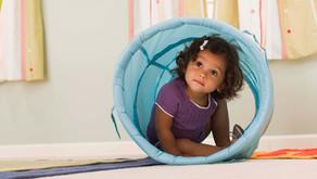 Toddler Classes - Results