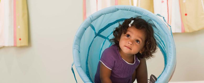 Kinderopvangtoeslag gastouder Helmond