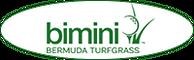 bimini2 (1).png