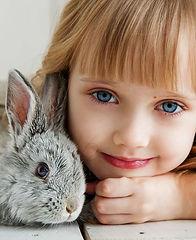 franklin-egg-hunt-bunnies.jpg