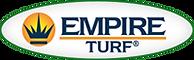 empireturf.png