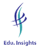 cropped-Edu-Insights-logo-1.png