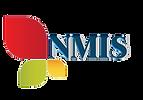 NMIS.png