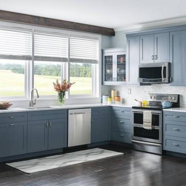gray-kitchen-color-trend.jpg
