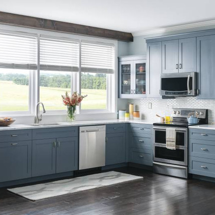 gray-kitchen-color-trend.jpg