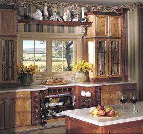 think_kitchen_09_29_13003005.jpg