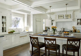 kitchen-with-coffered-ceiling.jpg