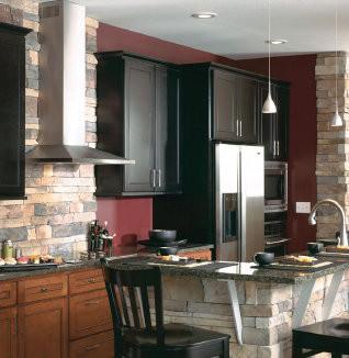 think_kitchen_09_29_13001010.jpg