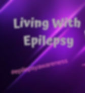 Living With Epilepsy Support Groups
