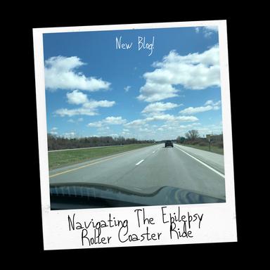 Navigating The Epilepsy Roller Coaster Ride