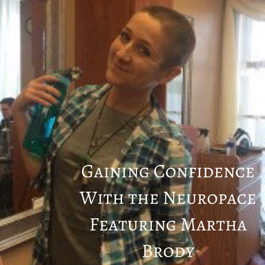 Gaining Confidence to Manage Your Epilepsy With Neuropace RNS System