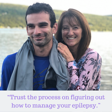 4 Keys To Keep In Mind When Climbing The Epilepsy Mountain