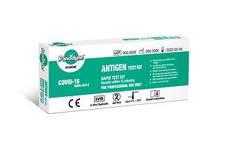 Antigen test kit Box .jpg