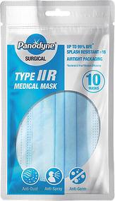 Panodyne Type 2 mask pack.jpg
