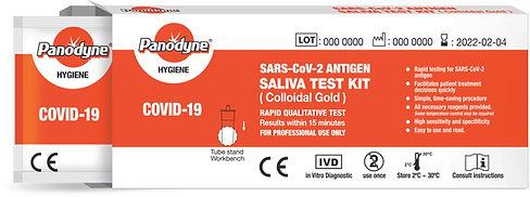 Panodyne Saliva Kit box and wallet.jpg