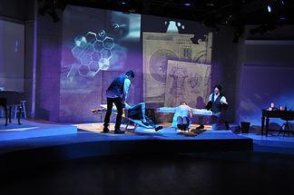 Theatre Gallery