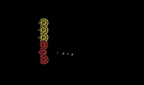 駐車場新(HP用).png