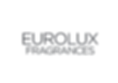 New Eurolux Logo.png