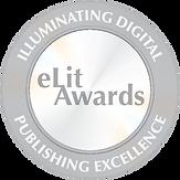 Elit Silver Award.png