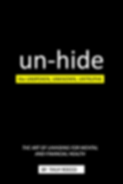unhidecover.png