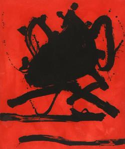 Red Sea II