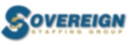 Sov logo.jpg