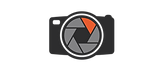 Camera Logo for Web.png