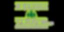 Kuenzie Logging logo.png