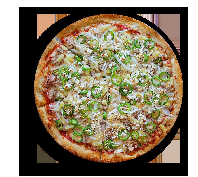 Carmine's_HawaiianVacationPizza.png