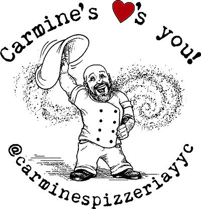 Carmines-Pizzeria-Logo-JPG.jpg