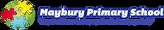 Maybury School Logo.png