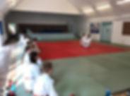 Judo Camp202.jpg