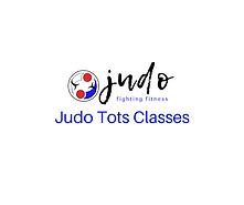 Judo Tots (1).png