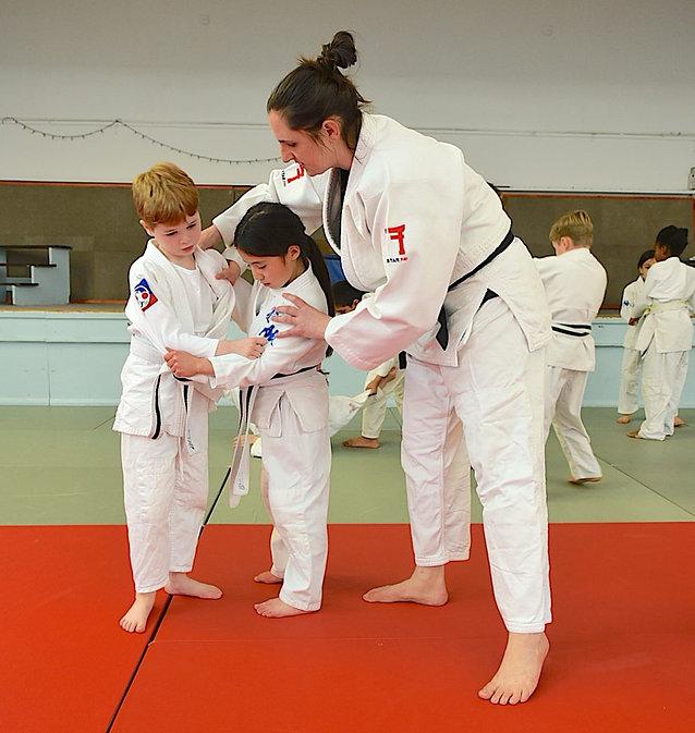 Sam Judo.jpg